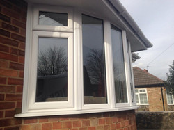 5 Windows in Loughborough