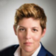 Sally Kohn 5.jpg