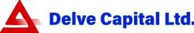 Delve Cap logo.jpg