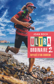 Ultra ordinaire Tome 2