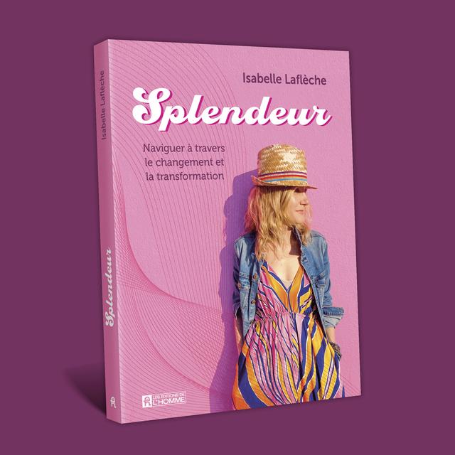 splendeur_boutiquefb_1080x1080.png