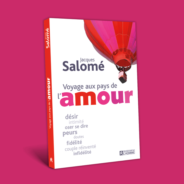voyageaupaysdelamour_1080x108015.png