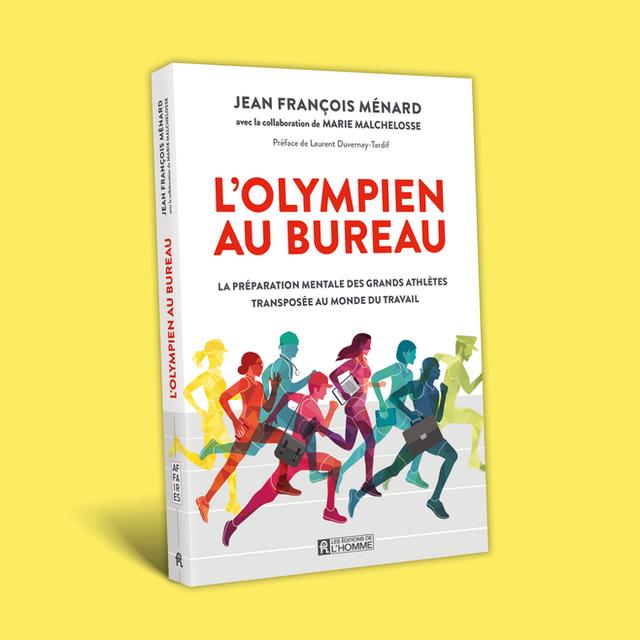 lolumpienaubureau_boutiquefb_1080x1080.p