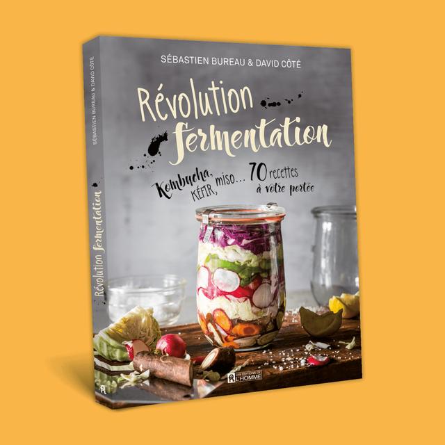 revolutionfermentation_1080x10805.png