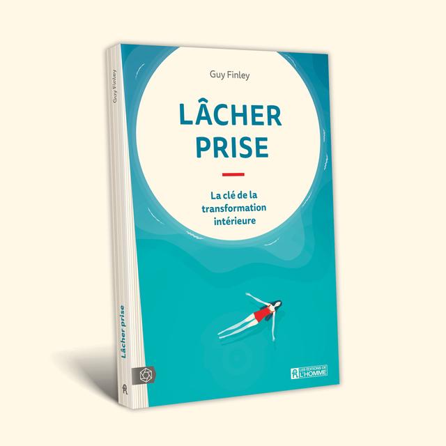 lacherprise_boutiquefb_1080x1080.png