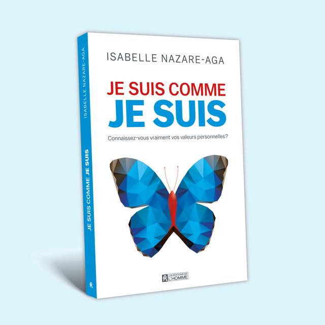jesuiscommejesuis_boutiquefb_1080x1080.p