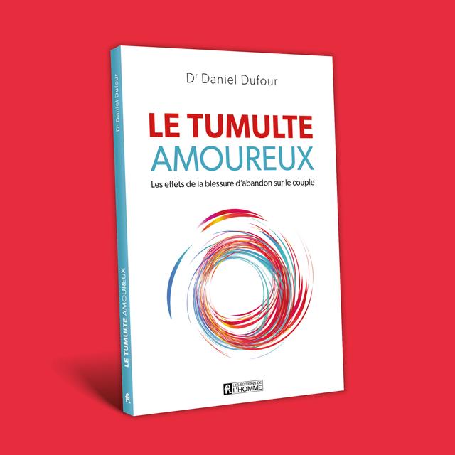 letumulteamoureux_boutiquefb_1080x1080.p