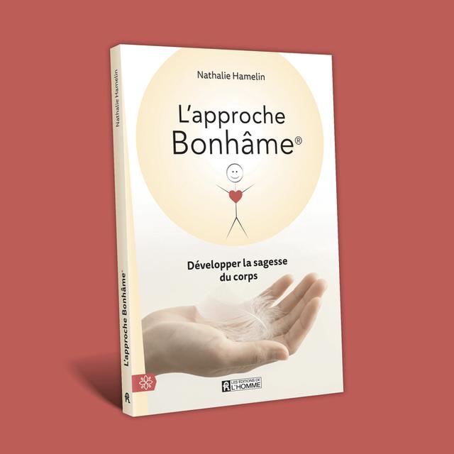 lapprochebonhame_boutiquefb_080x1080.png
