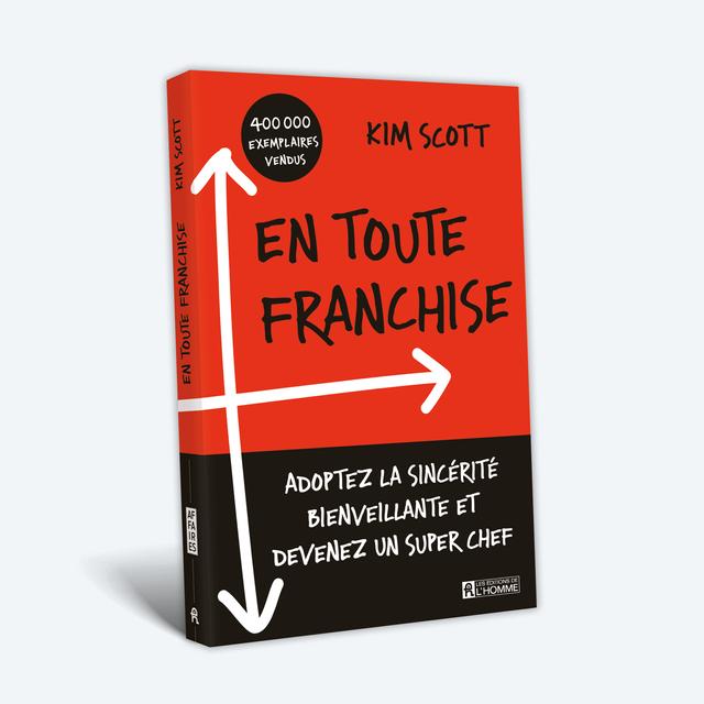 entoutefranchise_boutiquefb_1080x1080.pn
