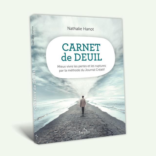 carnetdedeuil_1080x108011.png