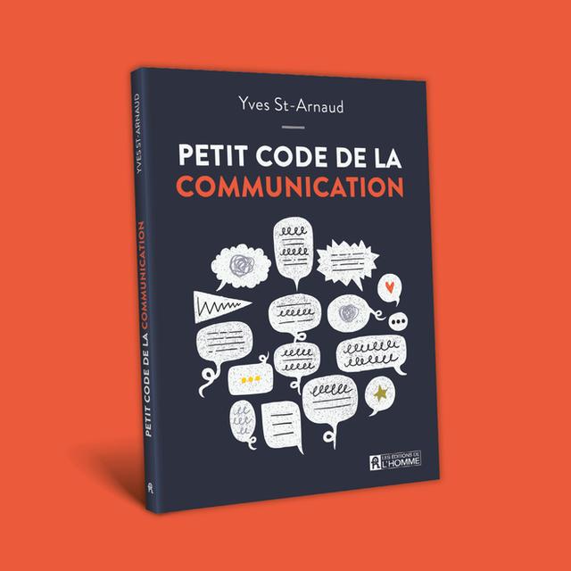 petitcodedelacommunication_1080x10803.pn