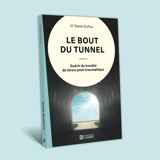 leboutdutunnel_1080x108012.png