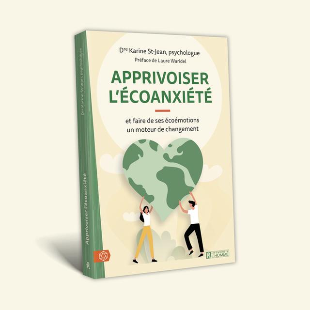 apprivoiserlecoanxiete_boutiquefb_1080x1