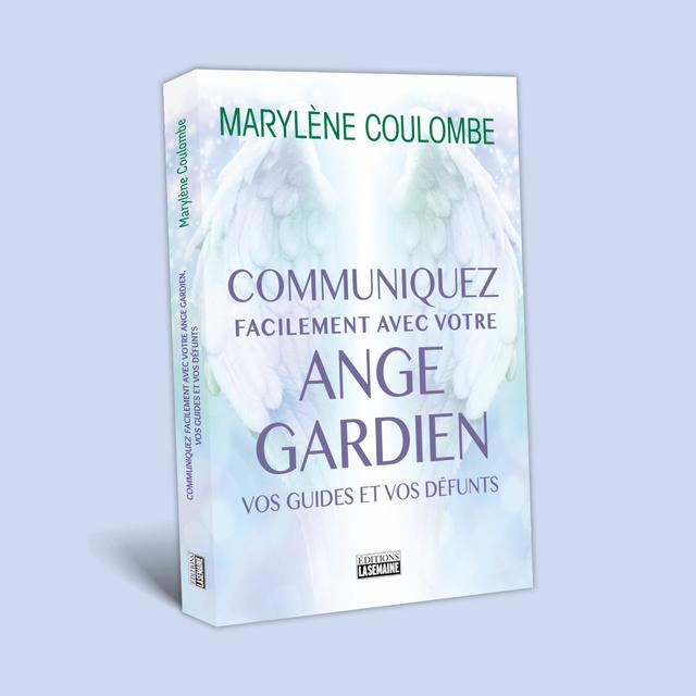 communiquezfacilementavecvotreangegardie
