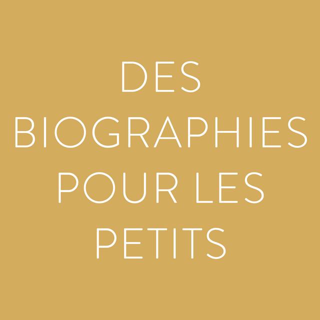 categories_catalogue_noel_202019.png