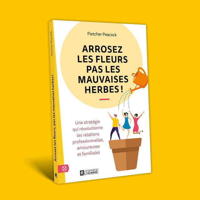 arrosezlesfleurs_boutiquefb_1080x1080.pn