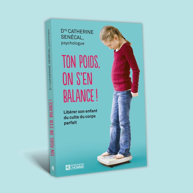 tonpoinsonsenbalance_boutiquefb_1080x108