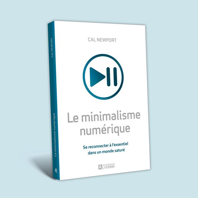 leminimalismenumerique_boutiquefb_1080x1