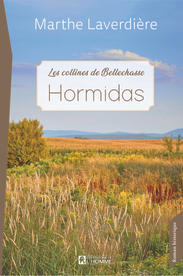 Hormidas_Les collines de Bellechasse.jpg
