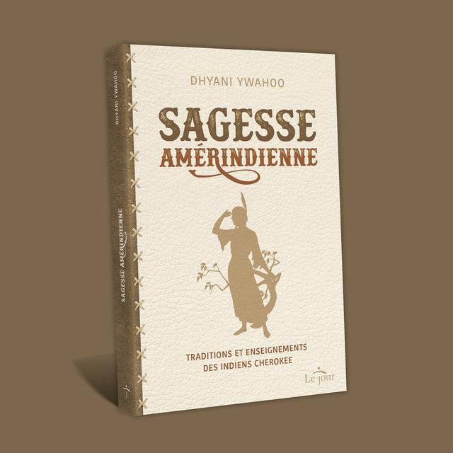 sagesseamerindinenne_boutiquefb__1080x10
