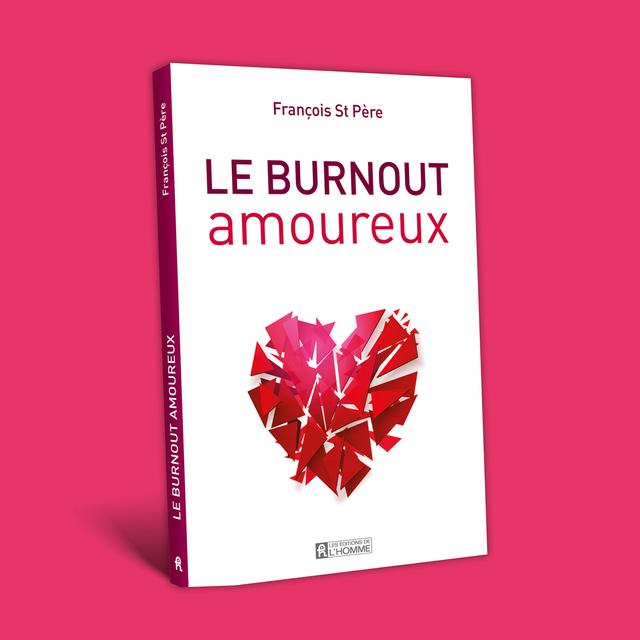leburnoutamoureux_boutiquefb_1080x1080.p