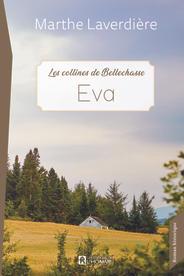 Eva_Les collines de Bellechasse.jpg