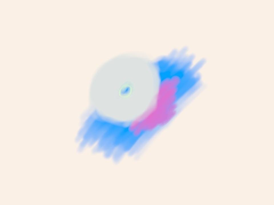a8b13864428c7a00120f14dd35fe014b.jpg