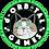 """Thumbnail: 3"""" x 3"""" Science Cat Sticker - 6"""