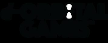 d-Orbital Logo