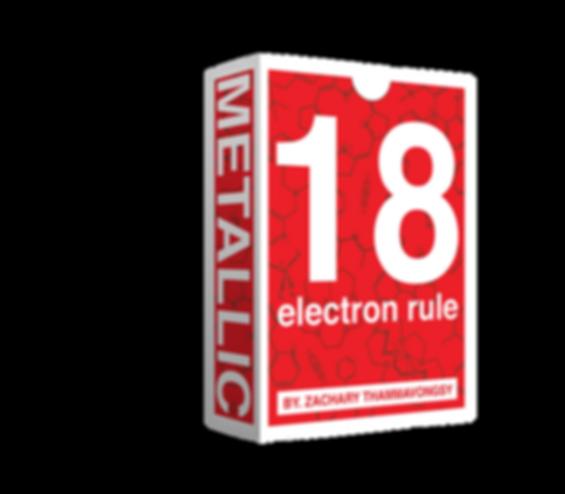 18 electron box.png
