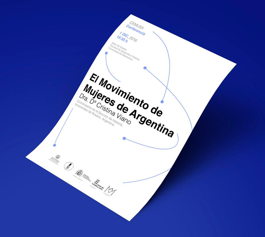 Centro de Estudios de la Mujer de Salamanca