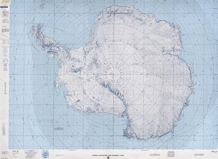 07_mapa antartida.jpg