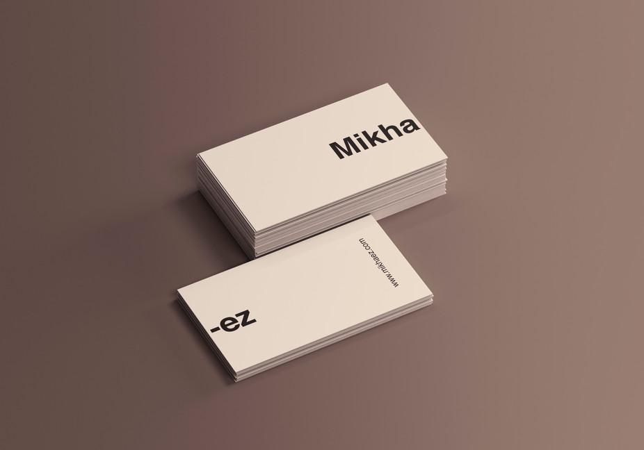 Mikha-ez