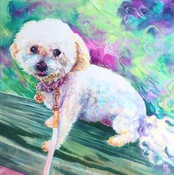 pet-portrait-1