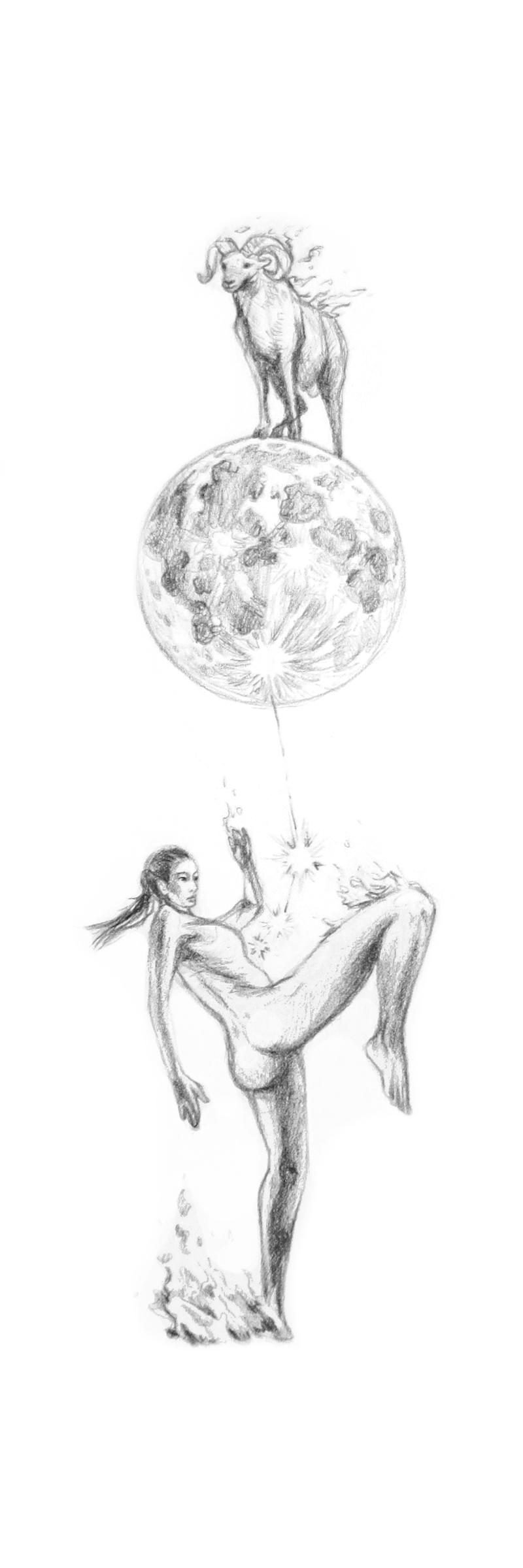full-moon-in-aries