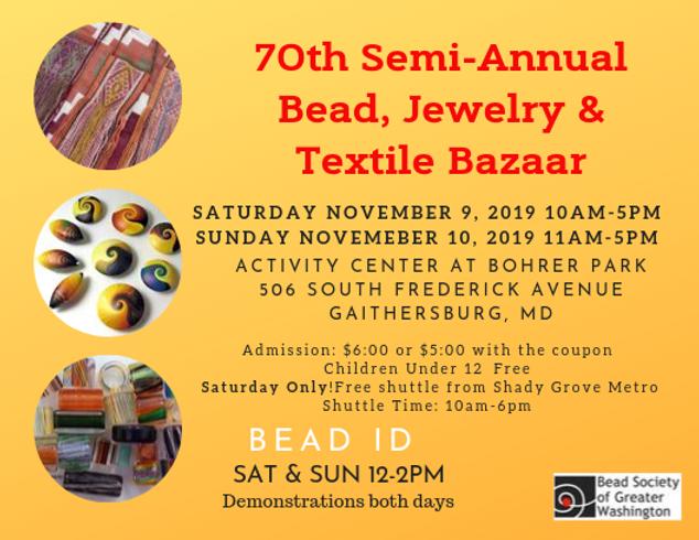 bead bazaar fall 2019-postcard FINAL.png