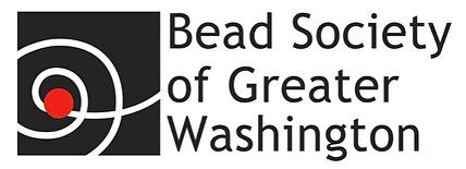 BSGW Logo.png