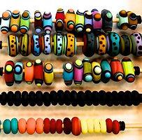 Polymer Clay Beads 2.jpg