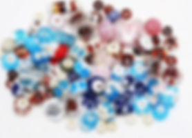 Glass Beads.jpg