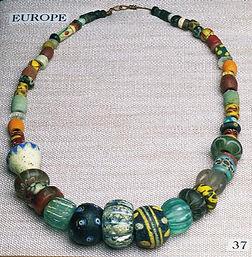 Polymer Clay Beads 5.jpg