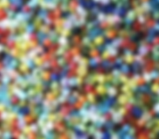 Seed Beads 1.png