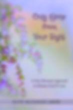 BOOK6SIMPLEFRONTCOVER.jpg
