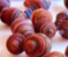 Fig Bark Beads -  Close Up.jpg