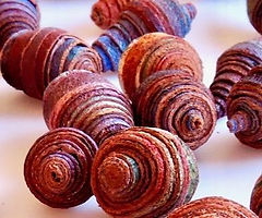 Fig Bark Beads -  Close Up.jpg