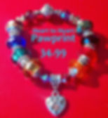 Rainbow PawPrint Bracelet_edited.jpg