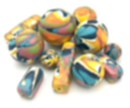 Polymer Clay Beads 3.jpg