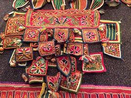 Bazaar Page - Textiles Pic 2.jpg