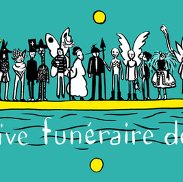 Coopérative funéraire de Rennes