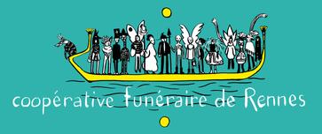 Coopérative funéraire