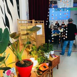 Les Rencontres de l'ESS 2018 I Rennes